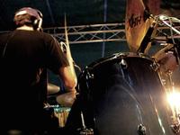 drum_uso