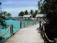 Sobesta Island