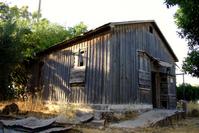 Vilk's Hut 1