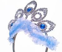 Princess headwear 2
