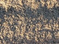 [ sand ]