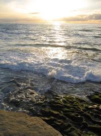 California Sunset 6