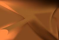 orange photo files