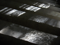 effets de lumière 11