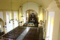 hall_igreja_catolica 3