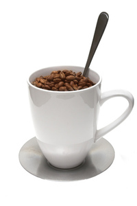 Quality Coffee 2