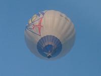 baloon _01