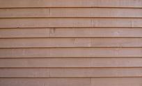 Wood Photos 5