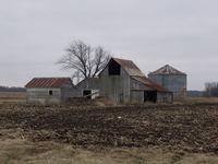 The Old Farm 3