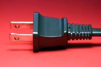 Power Plug 4