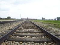 The Death Train2
