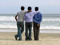 Men friendship 2