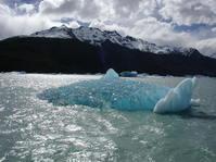 Perito Moreno glaciar 2