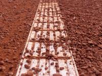tennis line 1