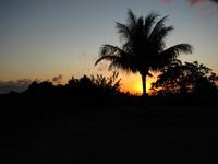 Aldeia Sunset 1