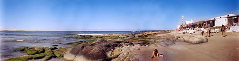 Panoramic Paradise 2