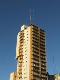 Urbano 36
