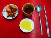 Asian food 2