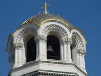 St. Alexander Nevsky 02