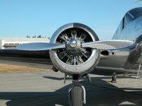 Aviation 3
