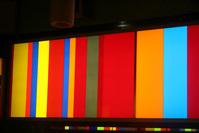 colour kaleideskope 3b