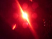 scanner light 1