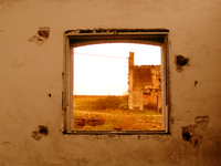 old home 5