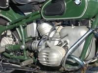 Old Timer ( BMW '59') 1