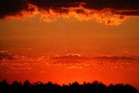 sunset 10