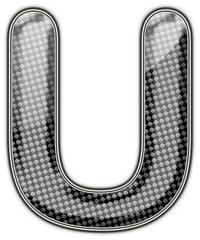 carbon letter