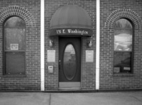 131 E. Washington St