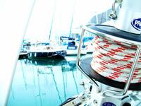 Boating 1
