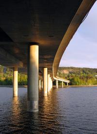 Bridge Set II - 3