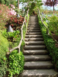 Free butchart gardens victoria canada stock photo freeimages butchart gardens victoria canada thecheapjerseys Image collections