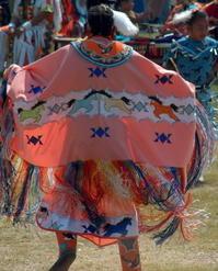 Native Dancer 3