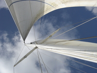 sails 01