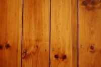 polished wood texture 2
