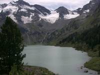 Altai Mountains, Russia 4
