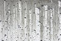 Concrete Texture 17