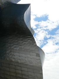 Textura de titanio