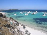 Rotto Island 1