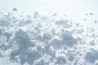 snow textures 2