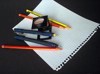 My Tools2