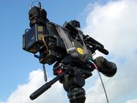 News Camera