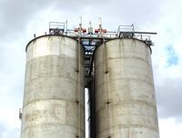 Refinery 1