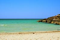 Malorca Beach ES TRENC
