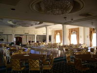 Chateau Ballroom