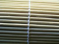 Bamboo series 3