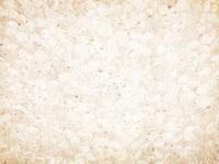 Cloves Texture 1