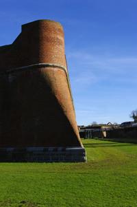 citadel 2